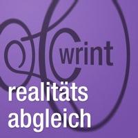 wrint_realitaetsabgleich_200